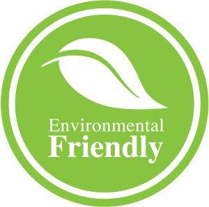 vi är en miljövänlig städfirma